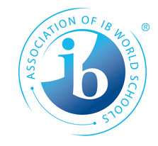 Association of IB World Schools Logo